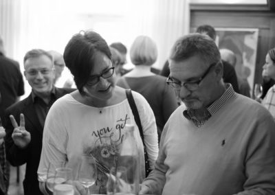 SW_247_Degustation_Lessinghaus_2016_300dpi