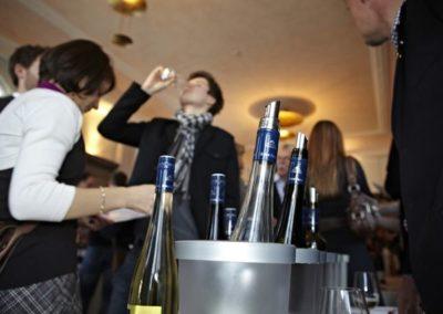 Weindegustation 018