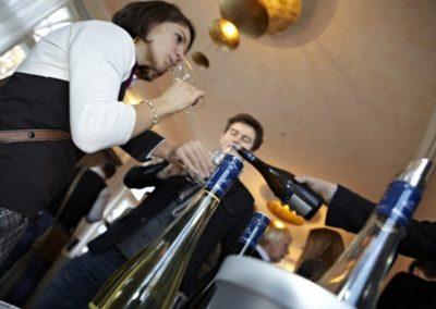 Weindegustation 019