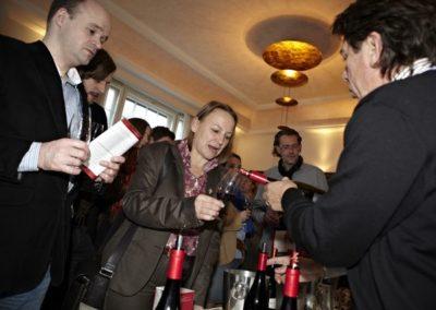 Weindegustation 062