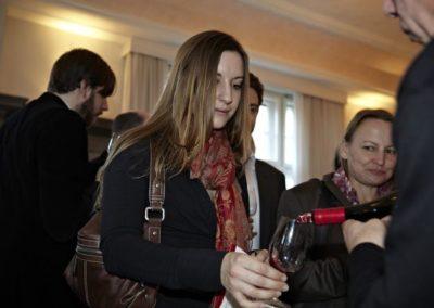 Weindegustation 064