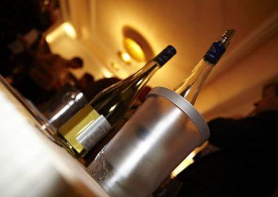 Weindegustation 135