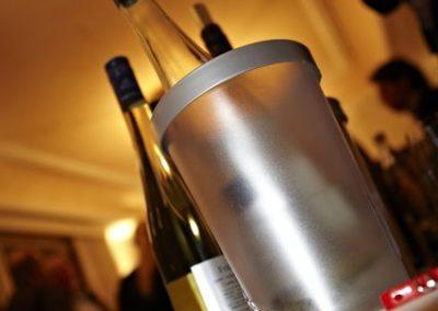 Weindegustation 136