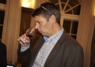 Weindegustation 168