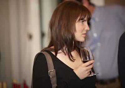 Weindegustation 204