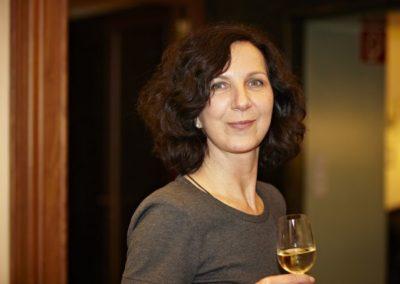 Weindegustation 210