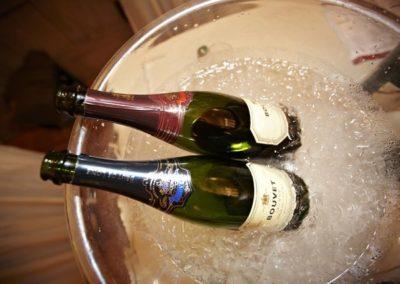 Weindegustation 220