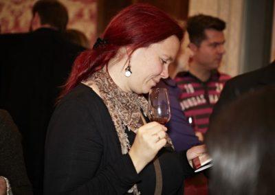 Weindegustation 248