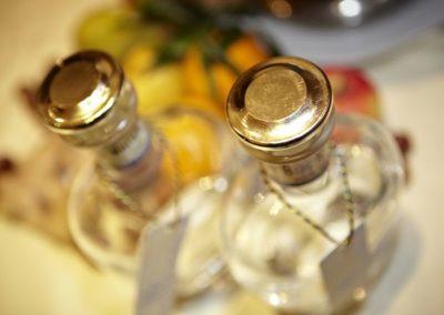 Weindegustation 303