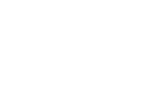 Maison du Vin