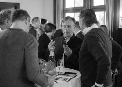 007_Maison du Vin 2019_SW