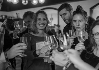 013_Maison du Vin 2019_SW