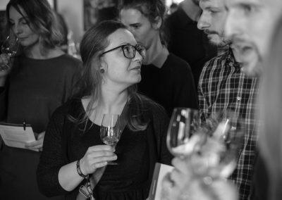 014_Maison du Vin 2019_SW