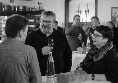 017_Maison du Vin 2019_SW
