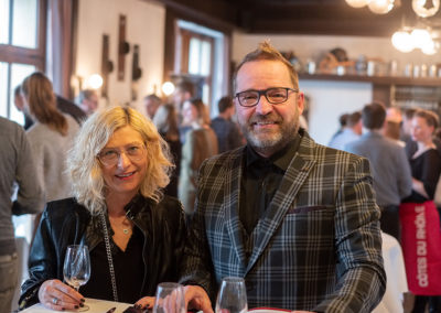 032_Maison du Vin 2019