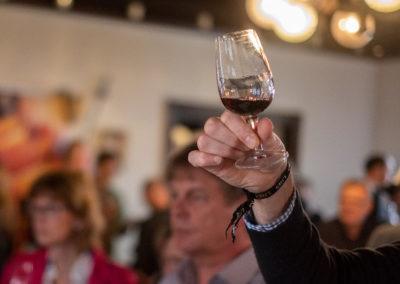 058_Maison du Vin 2019