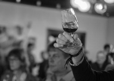 058_Maison du Vin 2019_SW