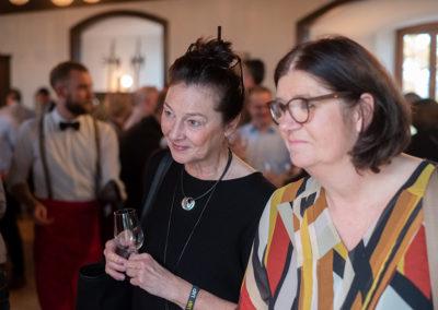 069_Maison du Vin 2019