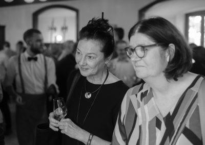069_Maison du Vin 2019_SW