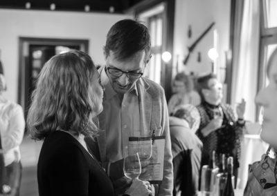 079_Maison du Vin 2019_SW