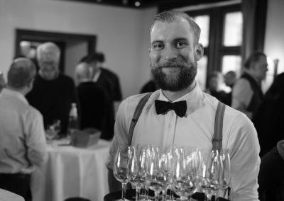 085_Maison du Vin 2019_SW