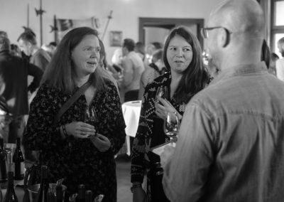 090_Maison du Vin 2019_SW