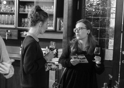 102_Maison du Vin 2019_SW