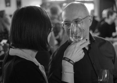 103_Maison du Vin 2019_SW