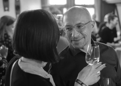 104_Maison du Vin 2019_SW