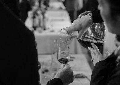 107_Maison du Vin 2019_SW