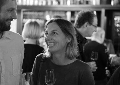 121_Maison du Vin 2019_SW
