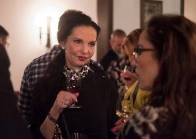 169_Maison du Vin 2019